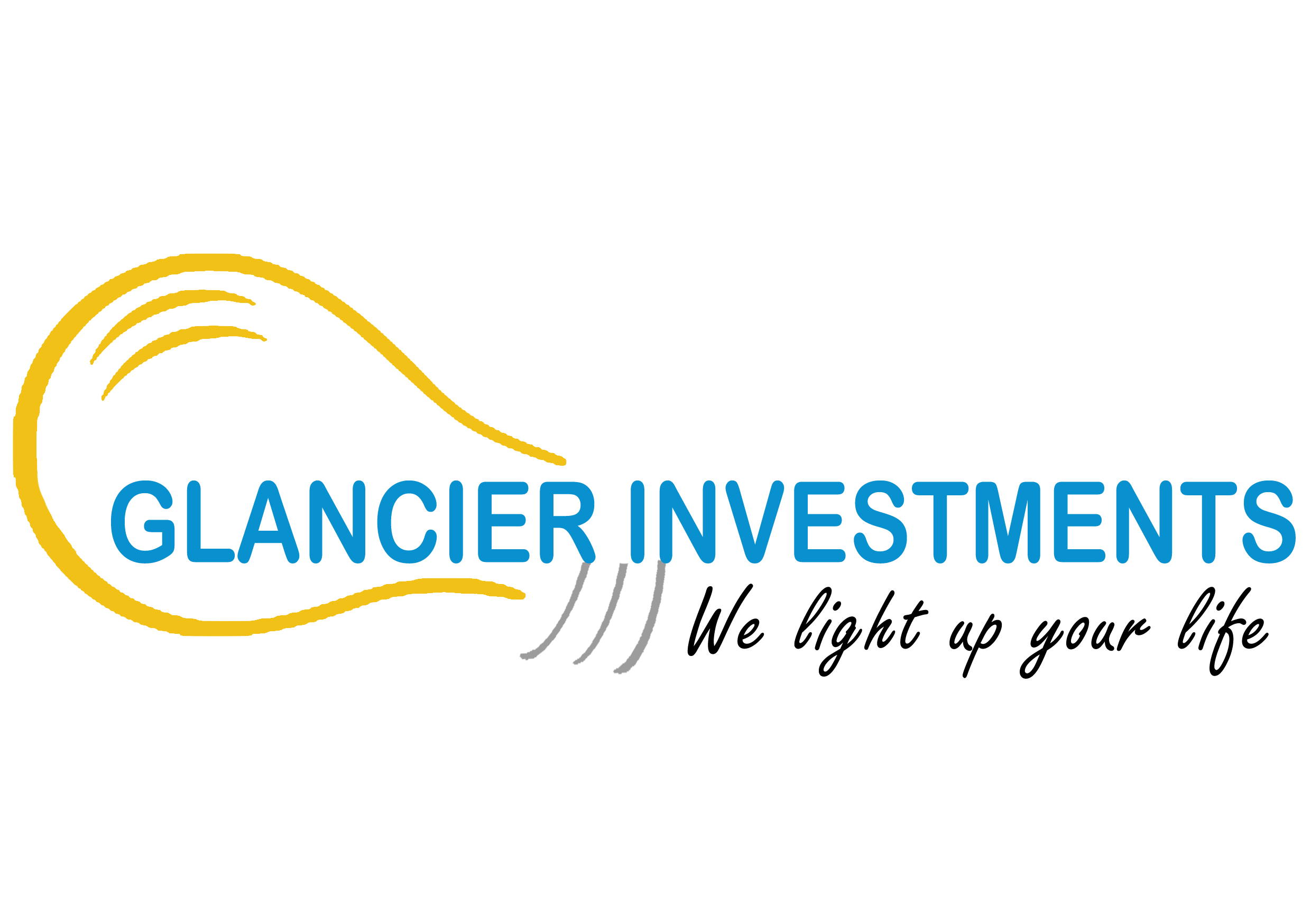 Glancier-Investments